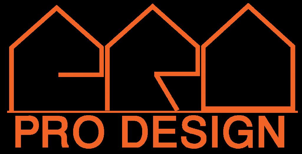 پرو دیزاین